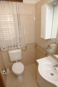 Apartment Brodarica 4194a, Appartamenti  Brodarica - big - 4