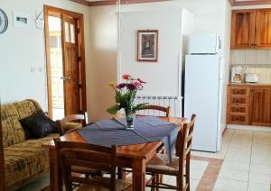 Apartment Brodarica 4194a, Appartamenti  Brodarica - big - 10