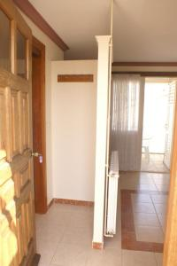 Apartment Brodarica 4194a, Appartamenti  Brodarica - big - 7