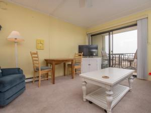 Constellation House 207 Condo, Ferienwohnungen  Ocean City - big - 2