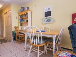 Constellation House 207 Condo, Ferienwohnungen  Ocean City - big - 3