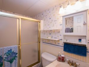 Constellation House 207 Condo, Ferienwohnungen  Ocean City - big - 9