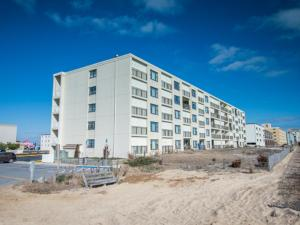 Constellation House 207 Condo, Ferienwohnungen  Ocean City - big - 13