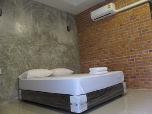 Press Like Resort, Guest houses  Ubon Ratchathani - big - 5