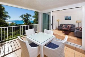 25 Oceanview Avenue, Airlie Beach, 4802, Queensland, Australia.