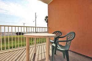 Grand Beach 111 Apartment, Apartmanok  Gulf Shores - big - 2