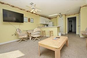 Grand Beach 111 Apartment, Apartmanok  Gulf Shores - big - 3