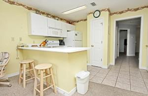 Grand Beach 111 Apartment, Apartmanok  Gulf Shores - big - 4
