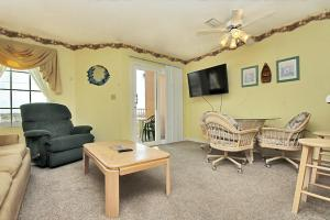 Grand Beach 111 Apartment, Apartmanok  Gulf Shores - big - 5