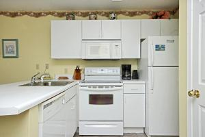 Grand Beach 111 Apartment, Apartmanok  Gulf Shores - big - 7
