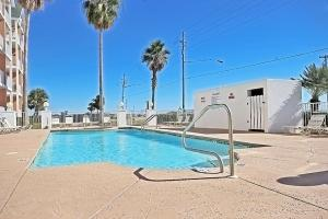 Grand Beach 111 Apartment, Apartmanok  Gulf Shores - big - 18