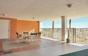 Grand Beach 111 Apartment, Apartmanok  Gulf Shores - big - 17