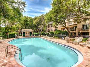 106 Sailmaker, Apartments  Amelia Island - big - 3