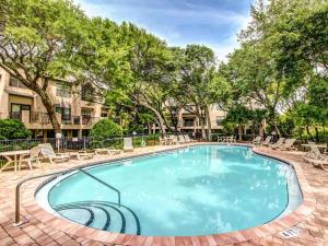 106 Sailmaker, Apartments  Amelia Island - big - 2