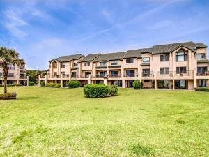 106 Sailmaker, Apartments  Amelia Island - big - 17