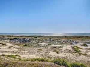 106 Sailmaker, Apartments  Amelia Island - big - 18