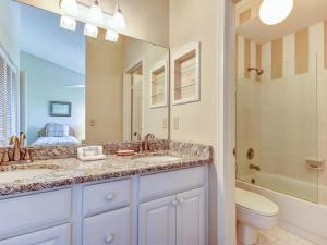 106 Sailmaker, Apartments  Amelia Island - big - 15