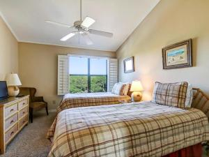 106 Sailmaker, Apartments  Amelia Island - big - 14