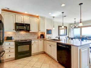 106 Sailmaker, Apartments  Amelia Island - big - 7