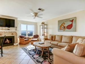 106 Sailmaker, Apartments  Amelia Island - big - 21