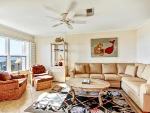 106 Sailmaker, Apartments  Amelia Island - big - 22