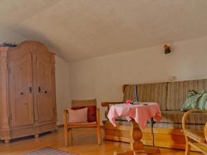 Biererhof, Farm stays  Rottau - big - 4