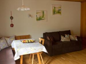 Biererhof, Farm stays  Rottau - big - 11