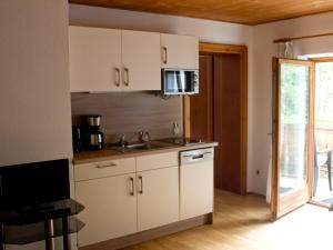 Biererhof, Farm stays  Rottau - big - 20