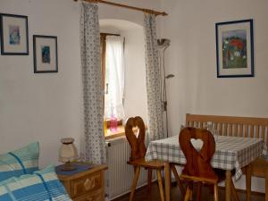Biererhof, Farm stays  Rottau - big - 14