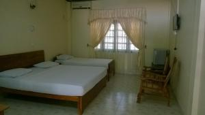 Asnara Village, Hotel  Habarana - big - 34