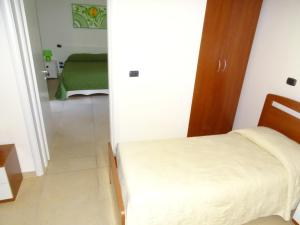 B&B Soleluna, Pensionen  Veglie - big - 7