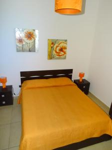 B&B Soleluna, Pensionen  Veglie - big - 18