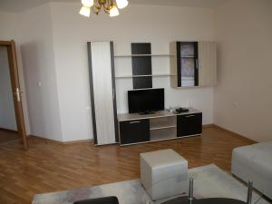 Apartments Kaloyan, Apartments  Veliko Tŭrnovo - big - 36