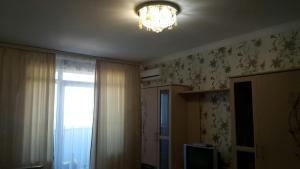 Apartment Aviagorodok, Apartments  Aktobe - big - 8
