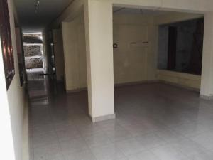 Alanchery Residency, Apartments  Shoranūr - big - 34