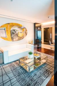 Hotel Beaux Arts Miami (23 of 43)