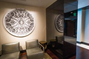 Hotel Beaux Arts Miami (10 of 43)