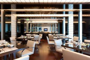 Hotel Beaux Arts Miami (5 of 43)