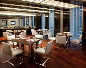 Hotel Beaux Arts Miami (13 of 43)