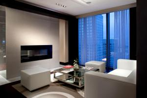 Hotel Beaux Arts Miami (29 of 43)
