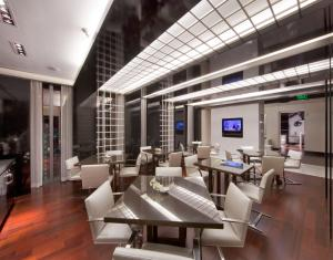 Hotel Beaux Arts Miami (12 of 43)
