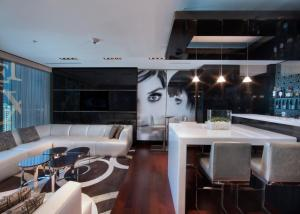 Hotel Beaux Arts Miami (32 of 43)