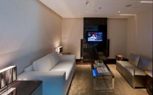 Hotel Beaux Arts Miami (30 of 43)