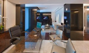 Hotel Beaux Arts Miami (11 of 43)