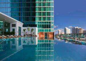 Hotel Beaux Arts Miami (4 of 43)