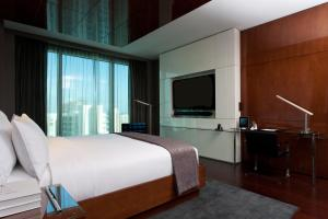Hotel Beaux Arts Miami (27 of 43)