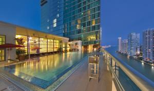Hotel Beaux Arts Miami (28 of 43)