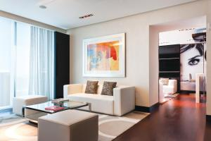 Hotel Beaux Arts Miami (3 of 43)