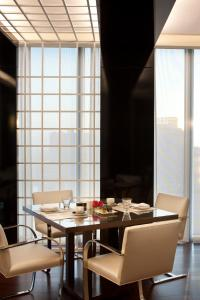 Hotel Beaux Arts Miami (26 of 43)