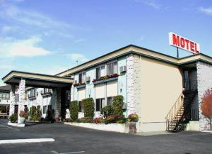 Photo of Acorn Motor Inn